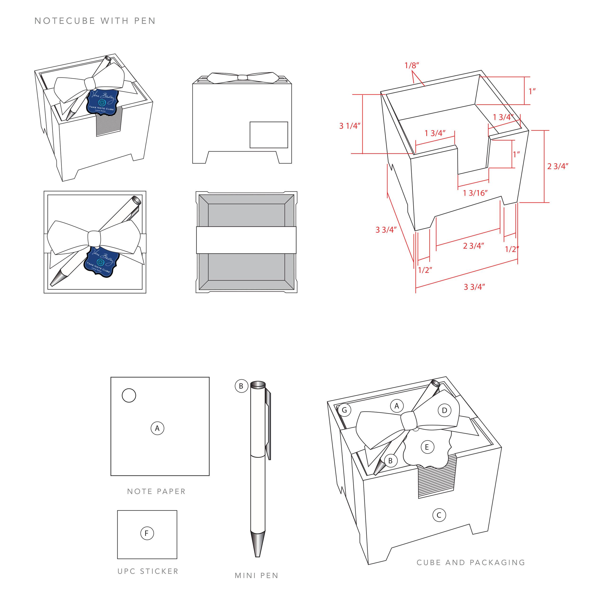 Notecub-with-Pen-Technical.jpg