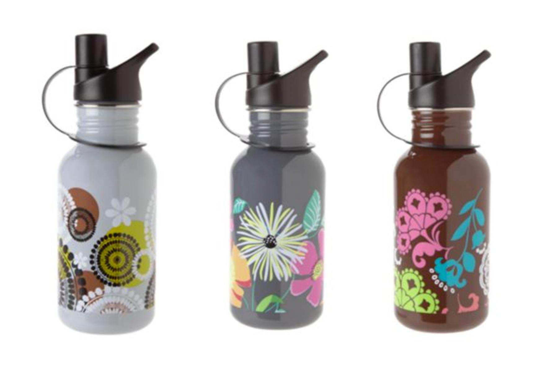 kristen-poissant-vera-bradley-designer-product-development-water-bottle-gift-product.jpg