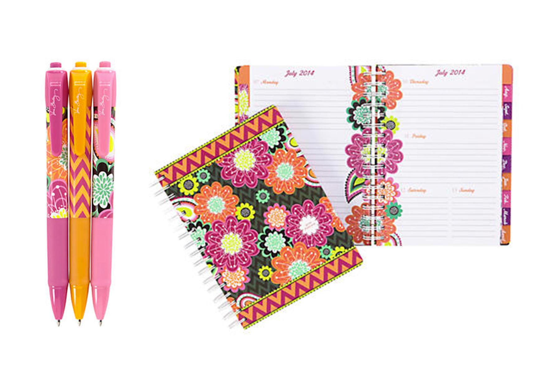 kristen-poissant-vera-bradley-designer-product-development-printed-pen-agenda-stationery-product.jpg