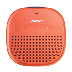 Bose Blue Tooth Mini Speaker