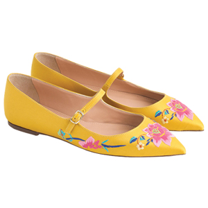 Hard+to+buy+for-gift+guide-J.Crew-Embroidered-Satin-Mary-Jane-Flat.jpg