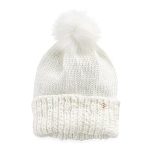 Lauren Conrad for Kohls Pom Pom Hat