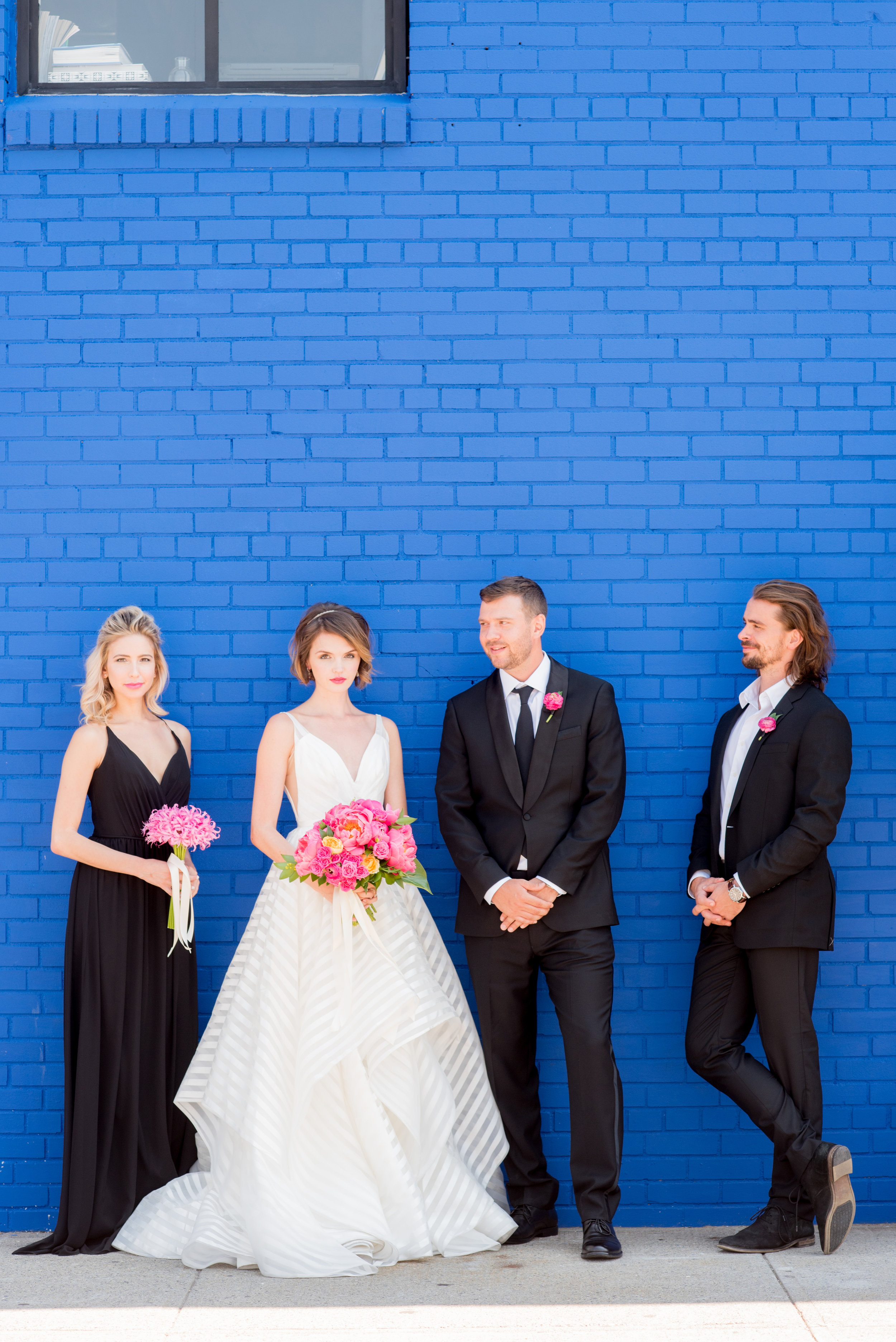 mikkelpaige-dobbin_st_brooklyn-wedding_photos-088.jpg