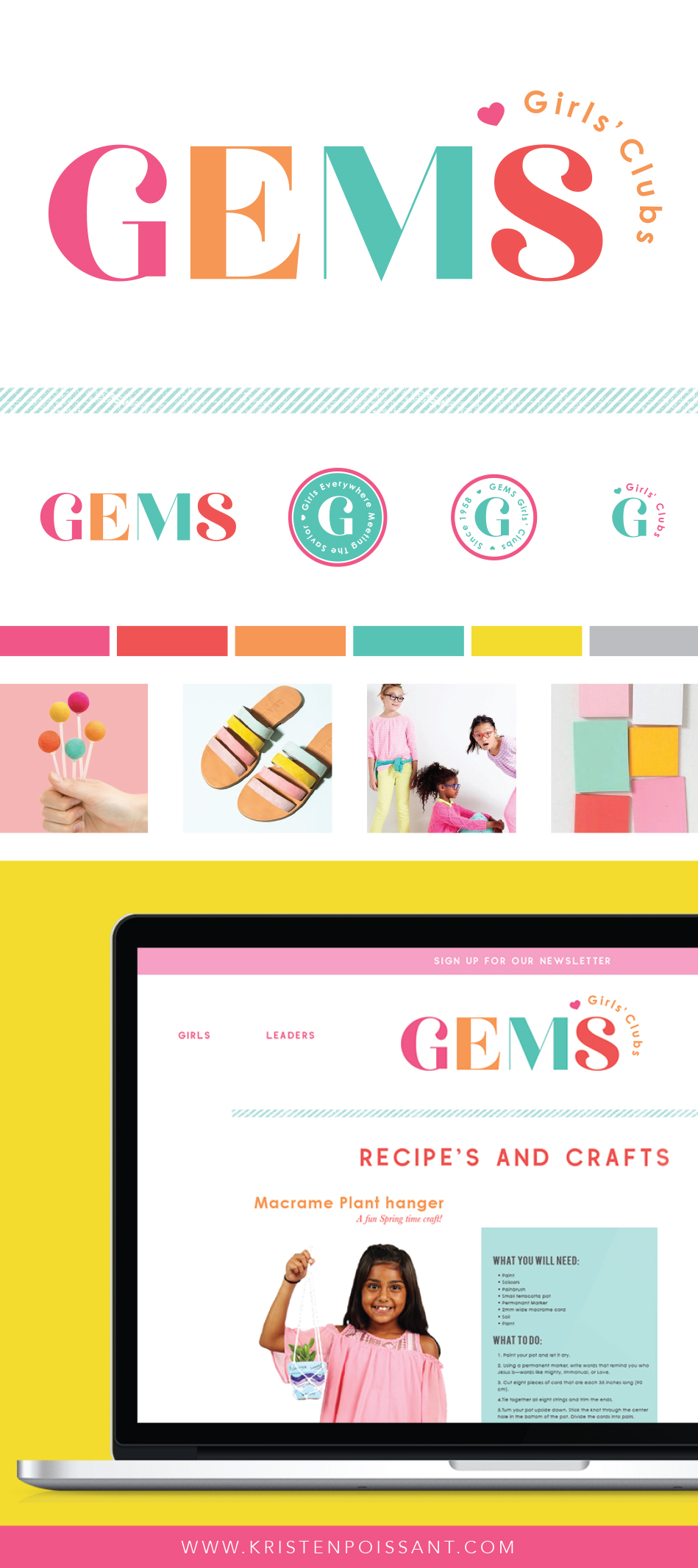 Branding-for-gems-girls-club-by-new-york-brand-and-logo-designer-kristen-poissant.jpg