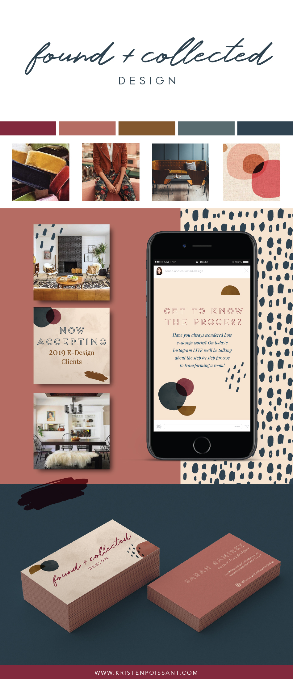 California-based-interior-edesigner-branding-by-kristen-poissant.jpg