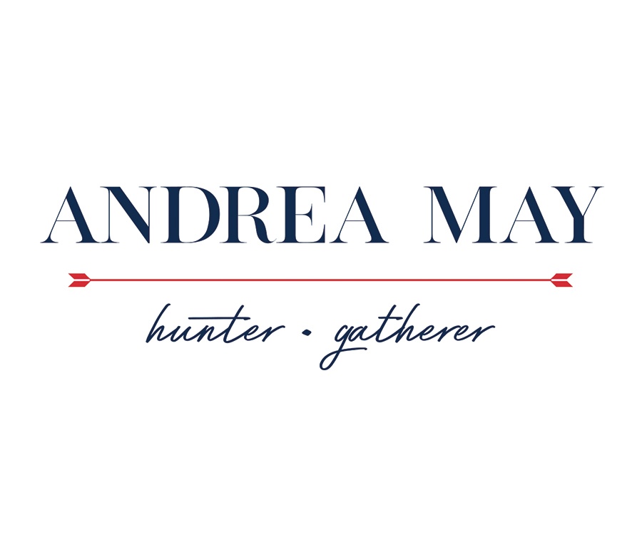 Andrea-May-Cover.jpg