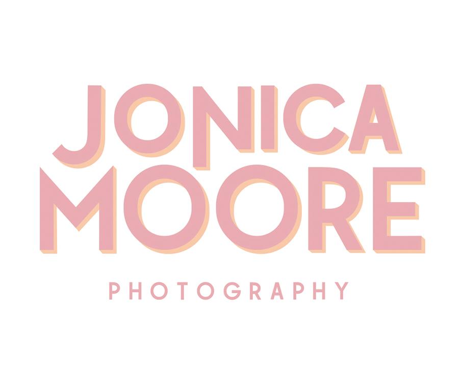 Jonica-Moore-Cover.jpg