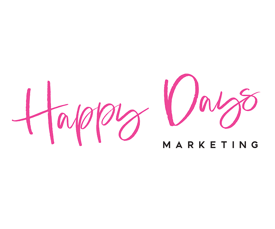 Happy-Days-Cover.jpg