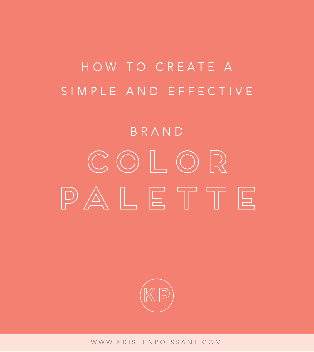How-to-choose-a-brand-color-palette.png