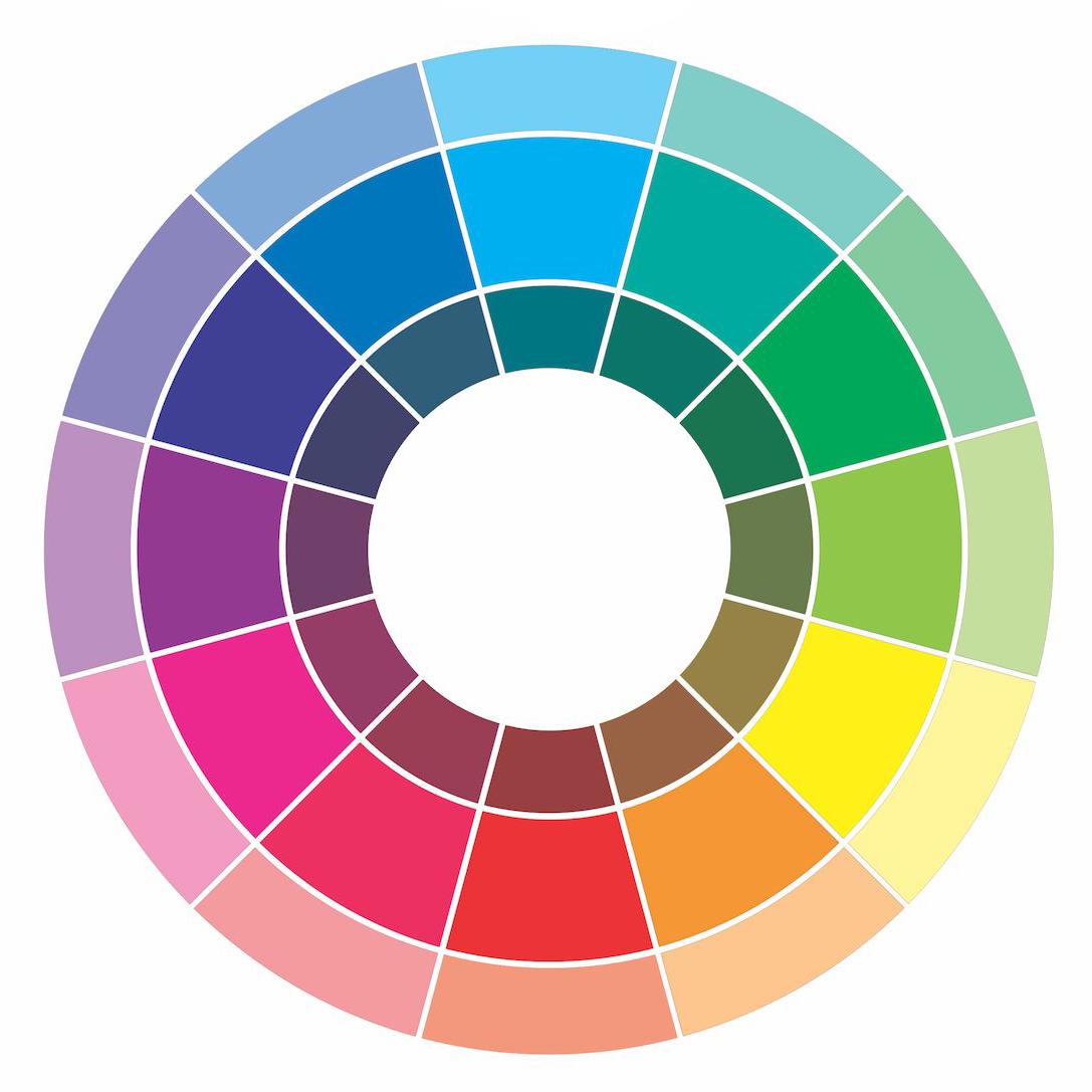 Monochromatic-color-wheel-color.png