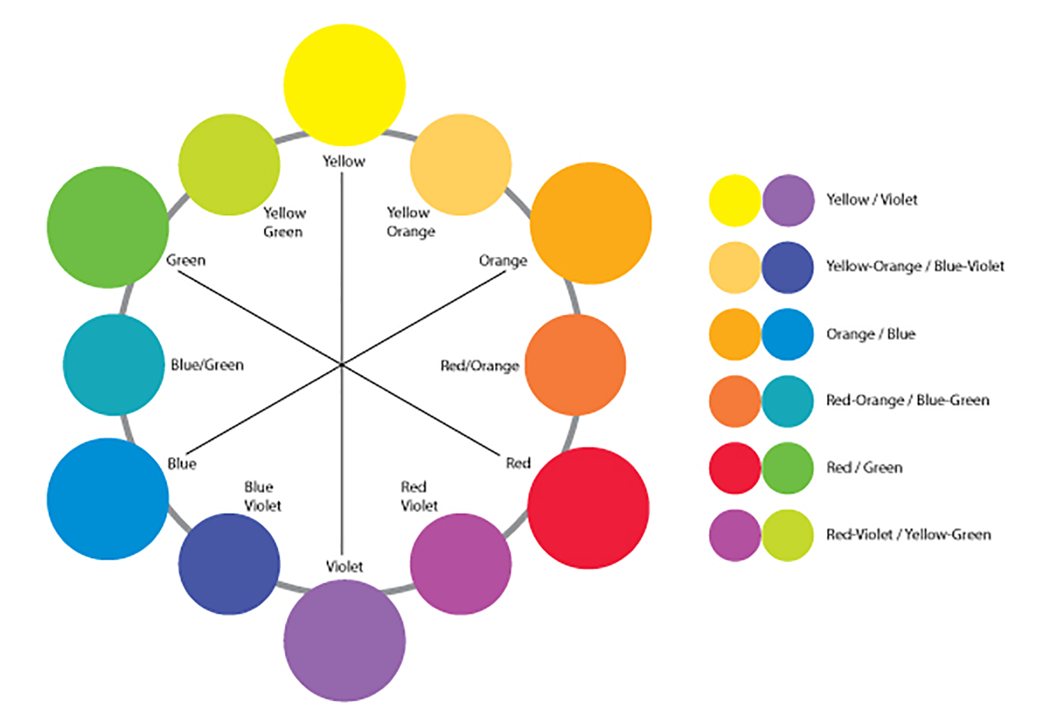 Complementary-Color-Palette-help-design-and-brand-strategy.png