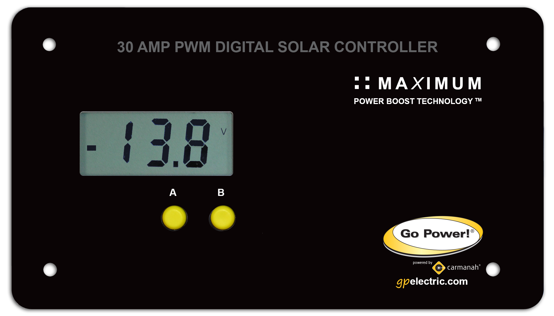 GP-PWM-30_max_boost-bright.png