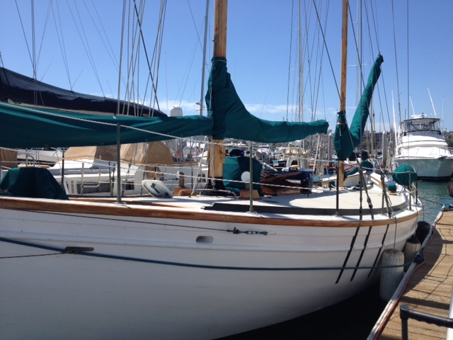 Solar panels for sailboats, boats, yachts, and marine appliations.