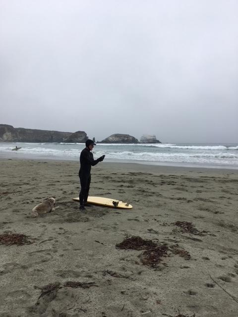 Tom-surf2.JPG