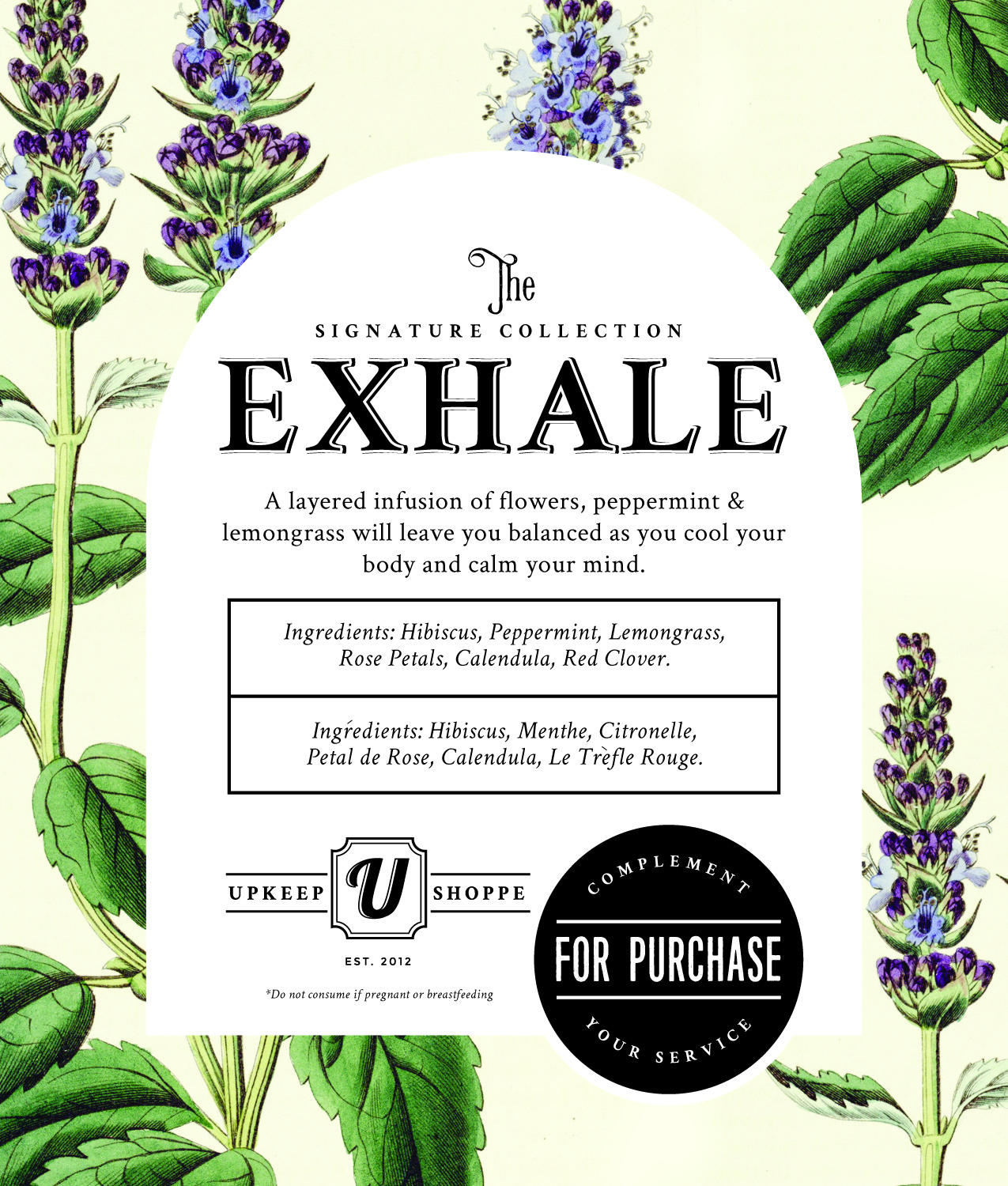 tea-labels-UKS-exhale-01.jpg