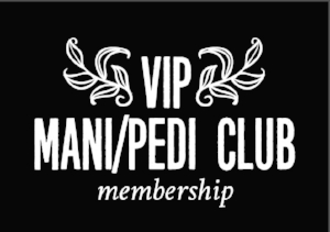 $60 membership valid for one full year from date of purchase. limited quantities available
