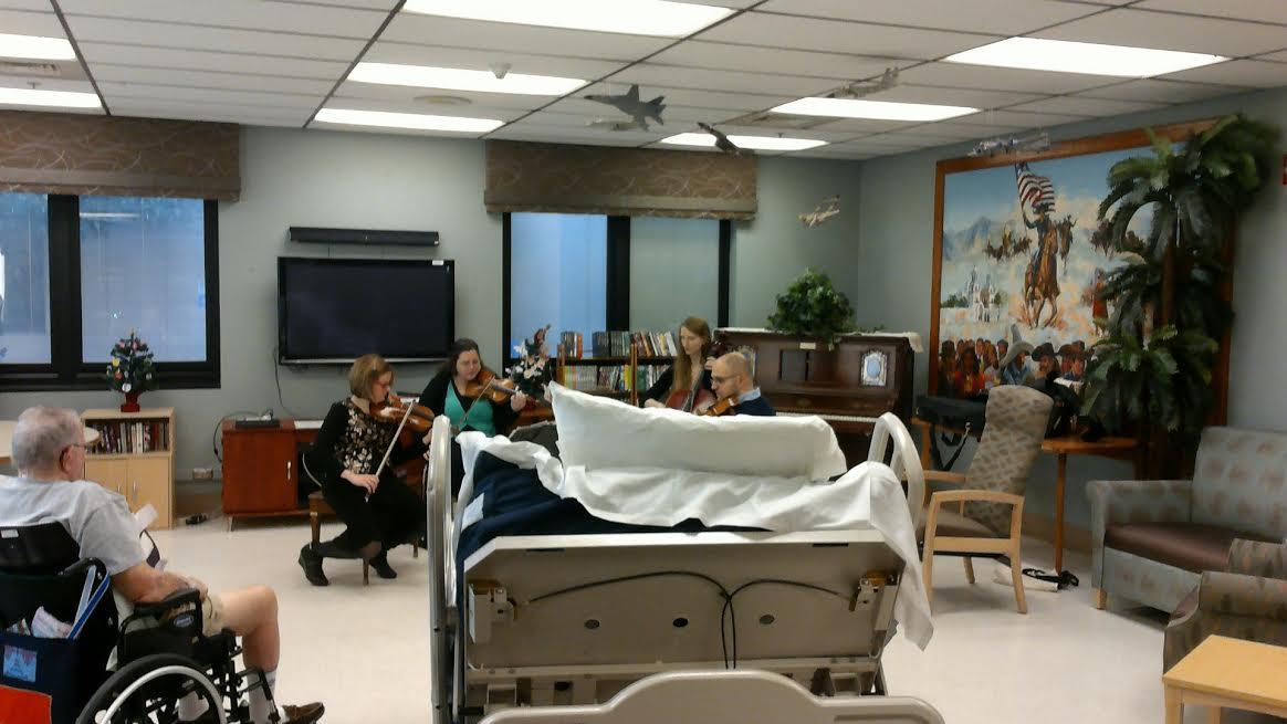 VA Hospital 1.jpg