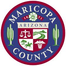 Maricopa Juvenile Detention Centers