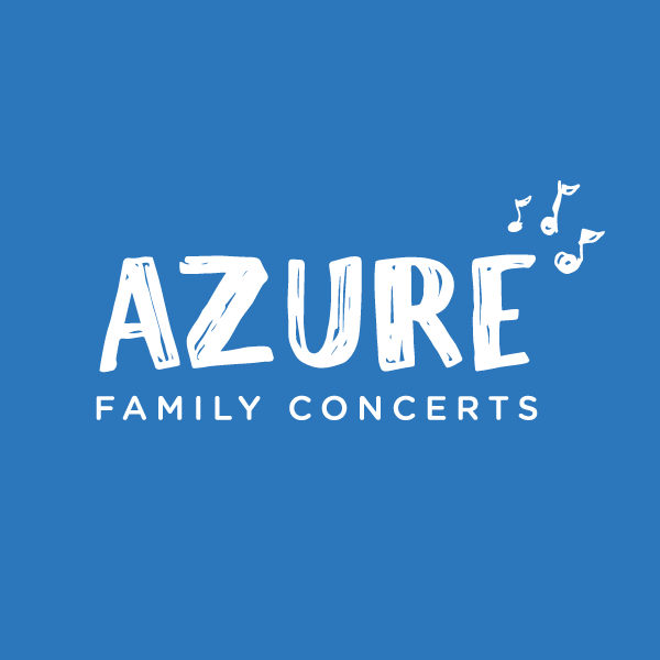 Azure Family Concerts