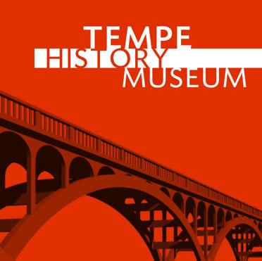 Tempe Hisotry Logo.jpg
