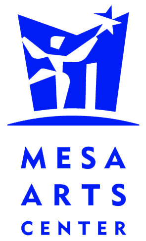 Mesa Arts Center Logo.jpg
