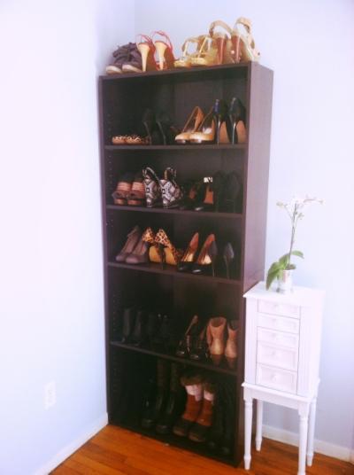 shoecase1.JPG