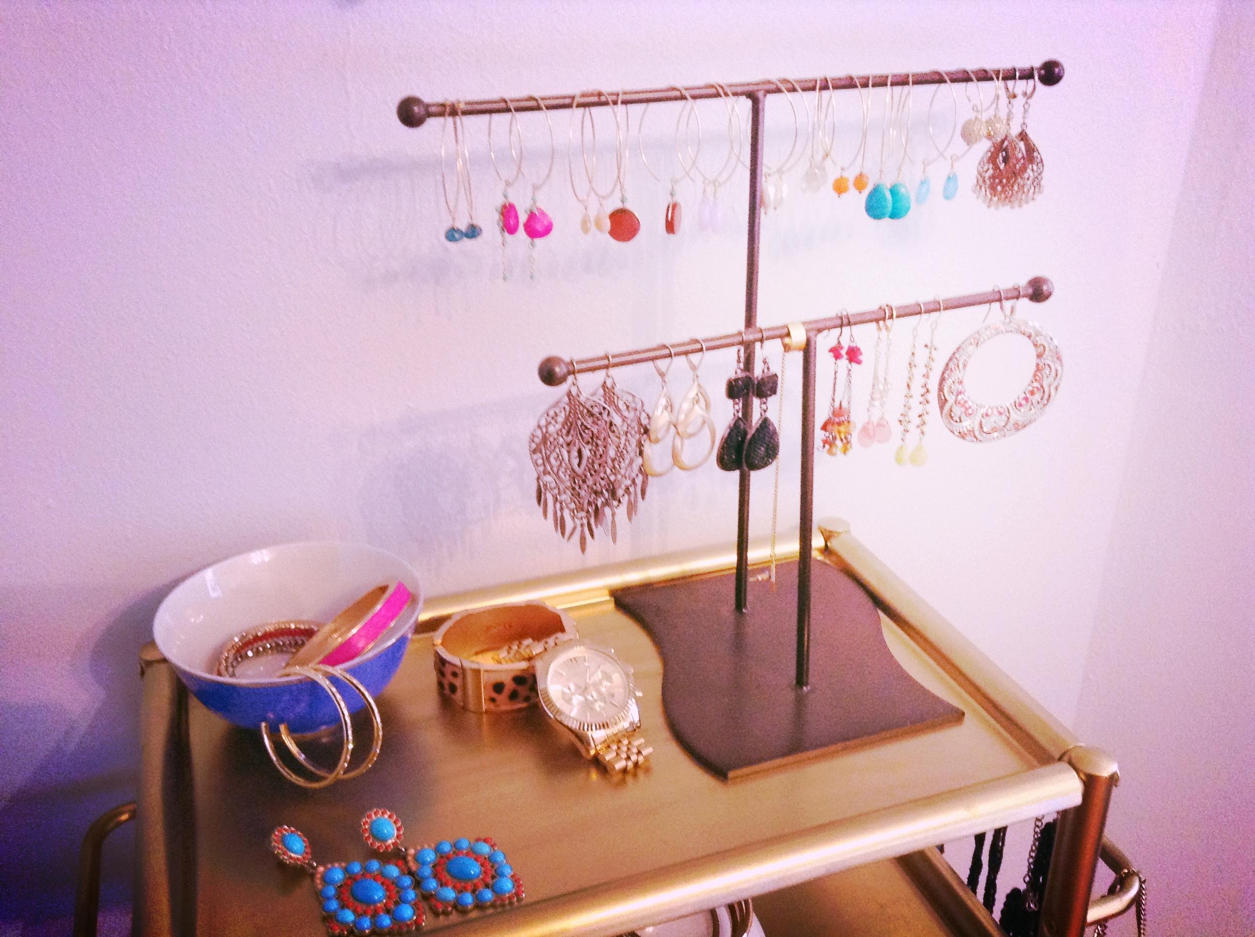 detailthreejewelry.JPG