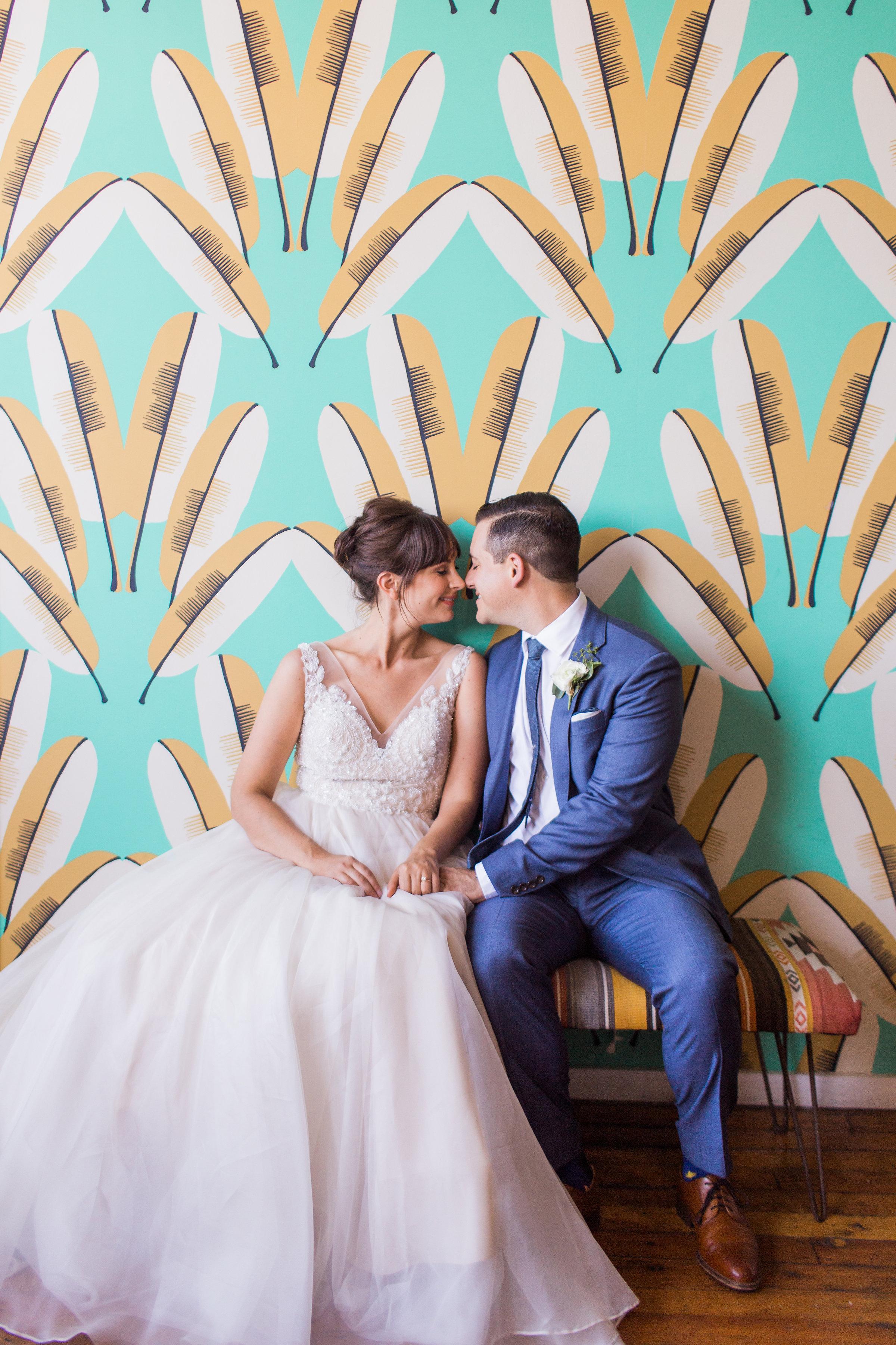 garcia-wedding-142.jpg