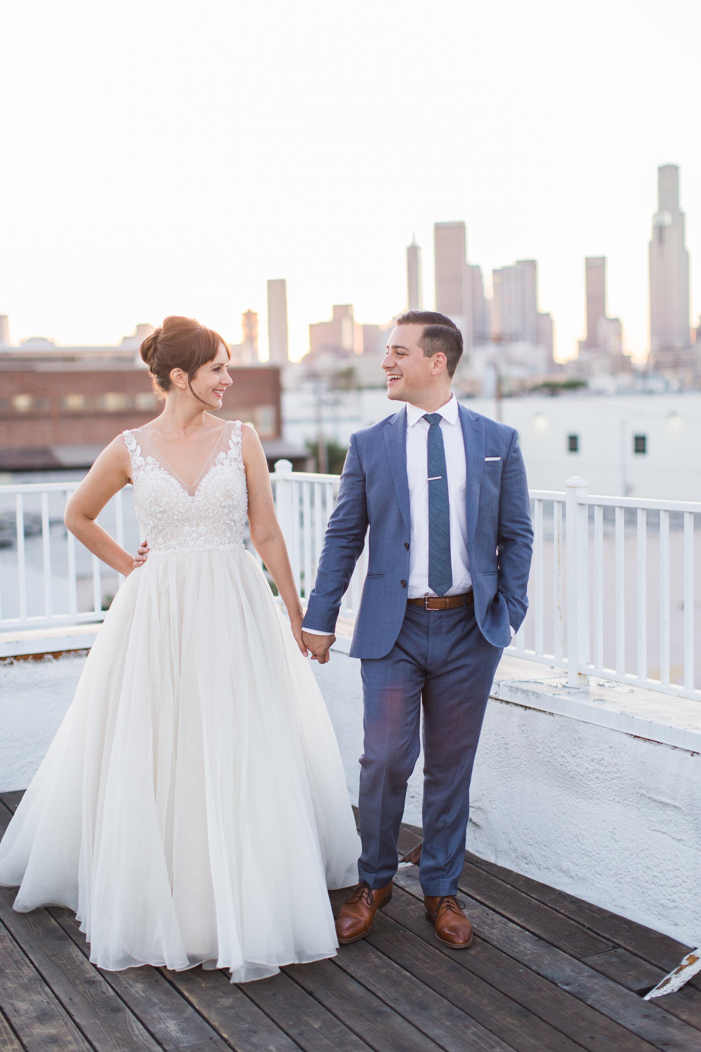 garcia-wedding-323.jpg