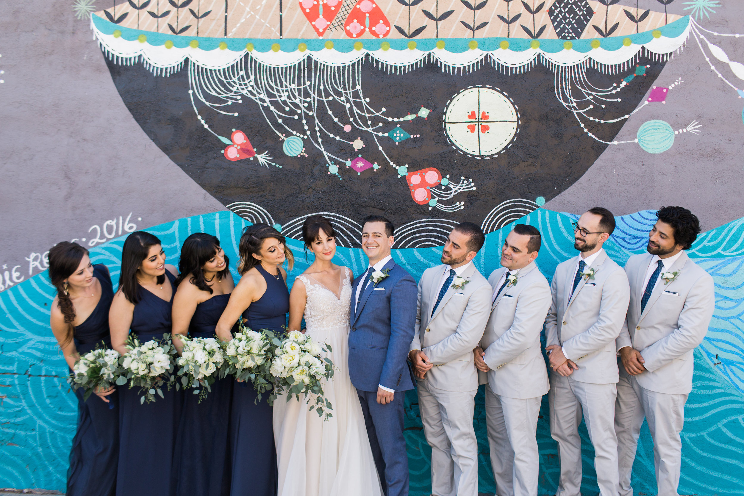 garcia-wedding-70.jpg