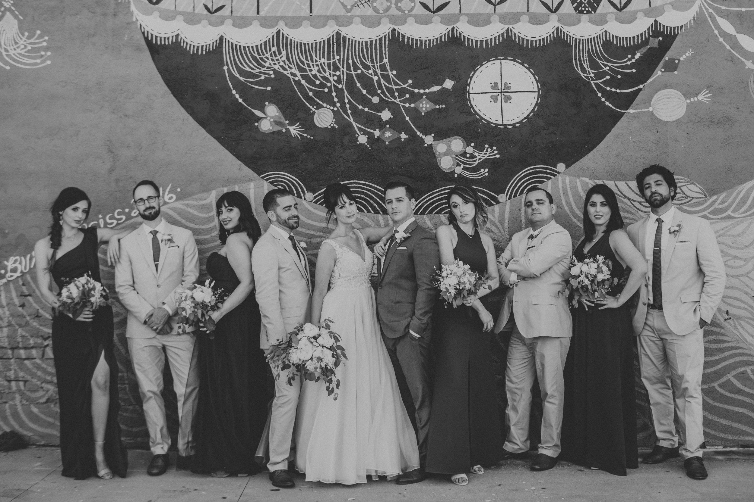 garcia-wedding-75.jpg