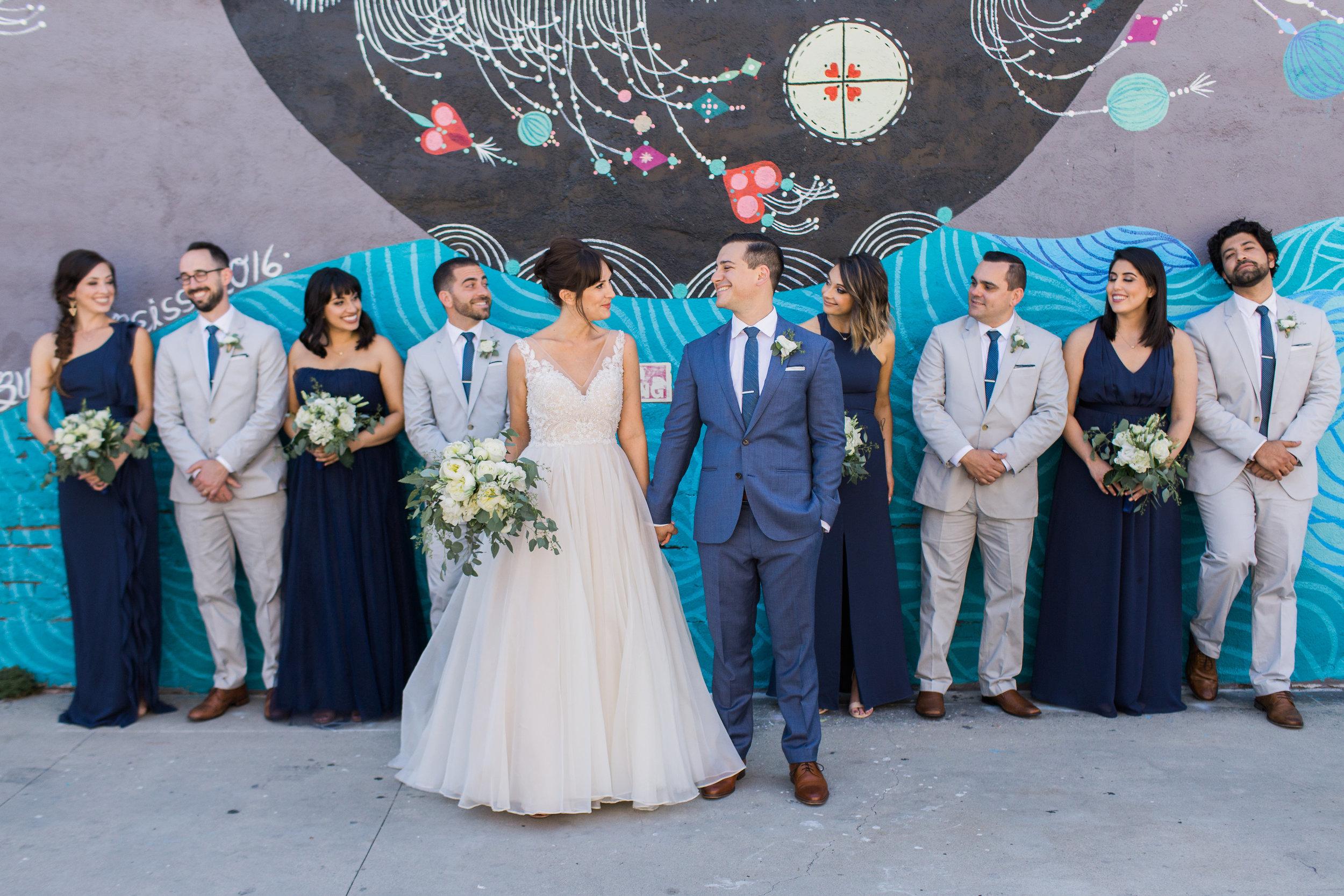 garcia-wedding-81.jpg