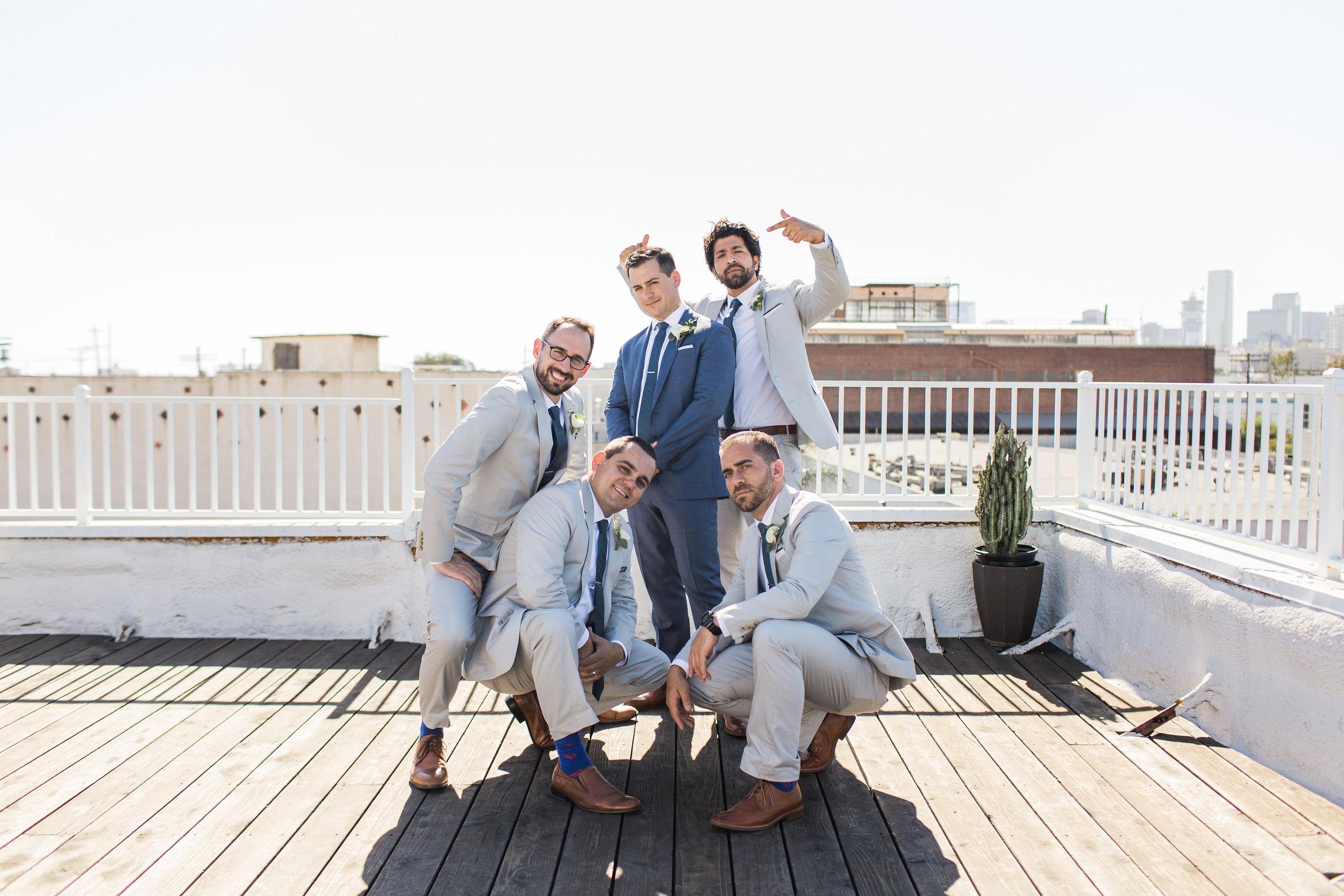 garcia-wedding-123.jpg