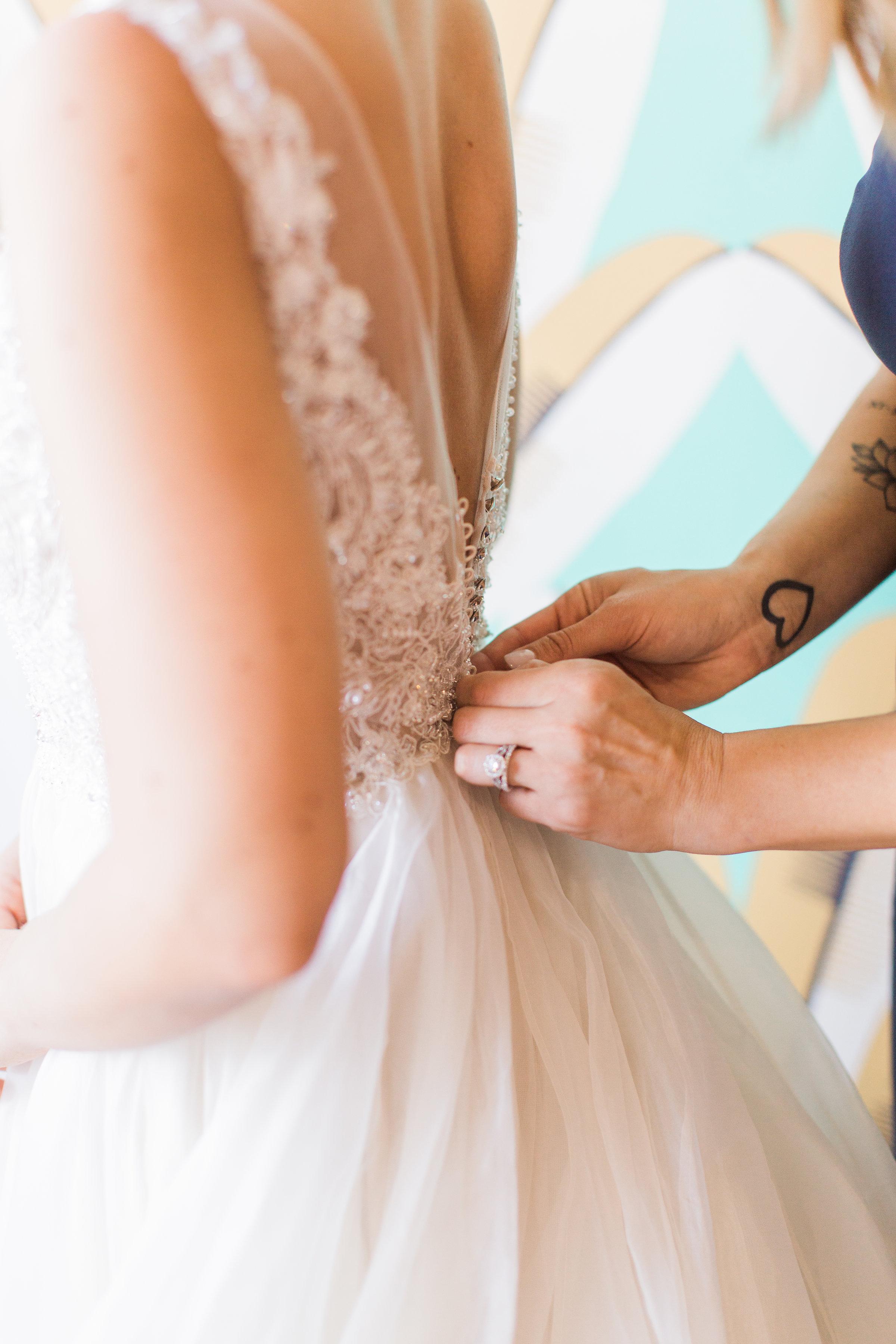 garcia-wedding-22.jpg
