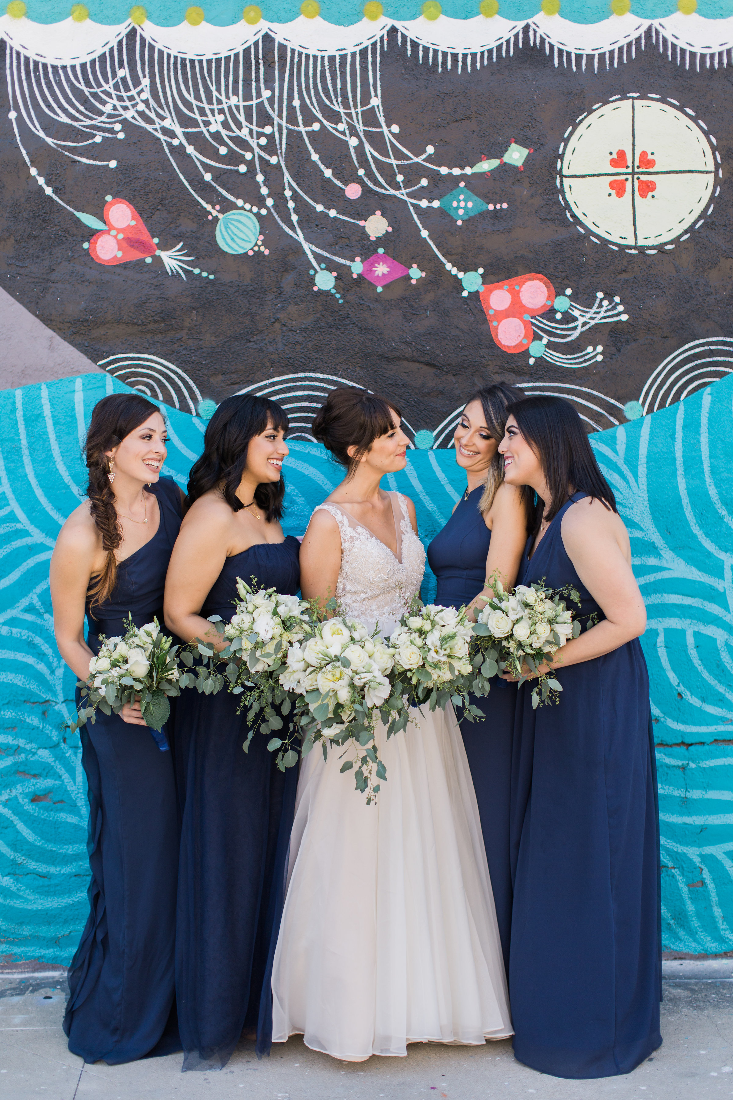 garcia-wedding-87.jpg