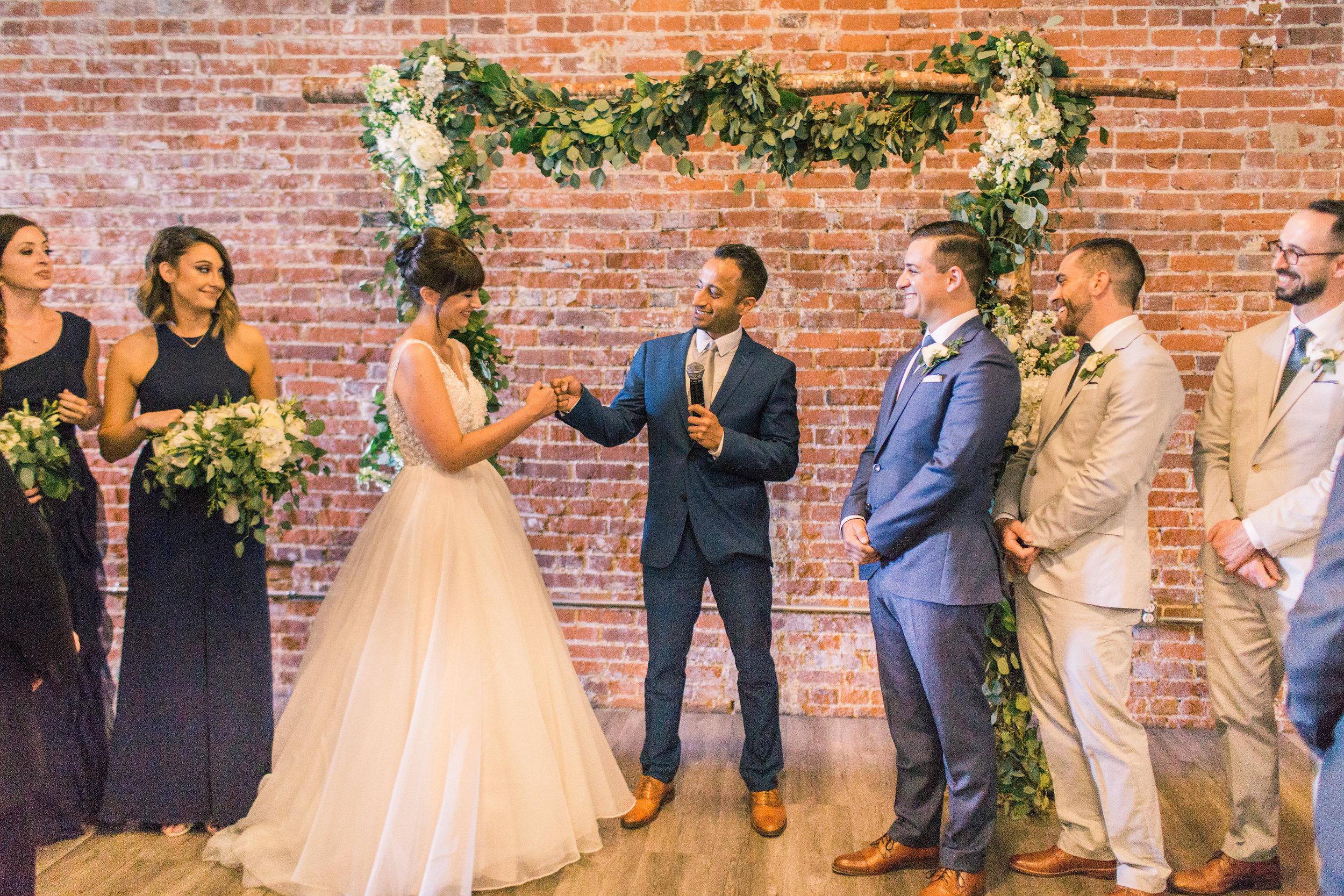 garcia-wedding-228.jpg