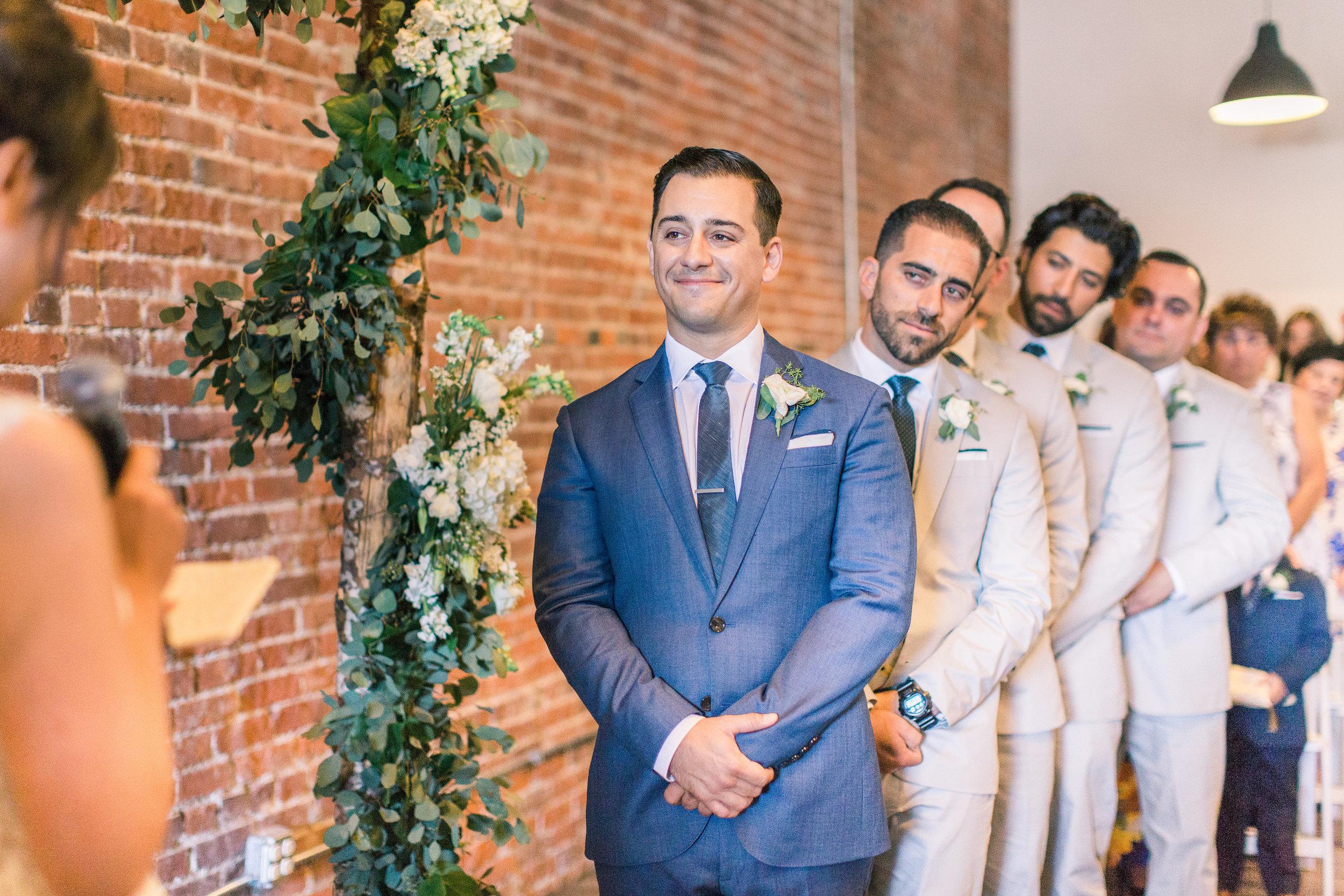 garcia-wedding-246.jpg