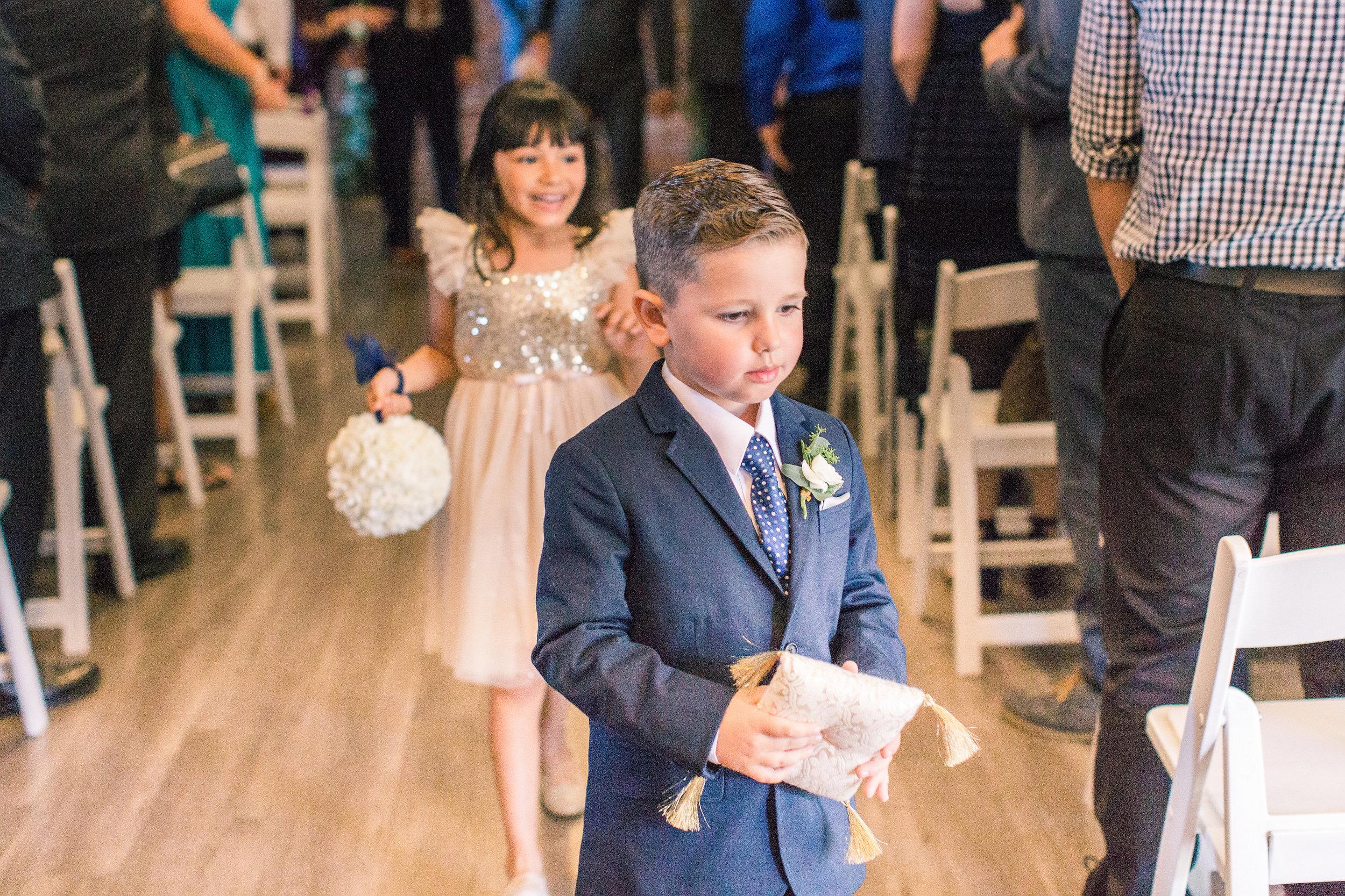 garcia-wedding-273.jpg