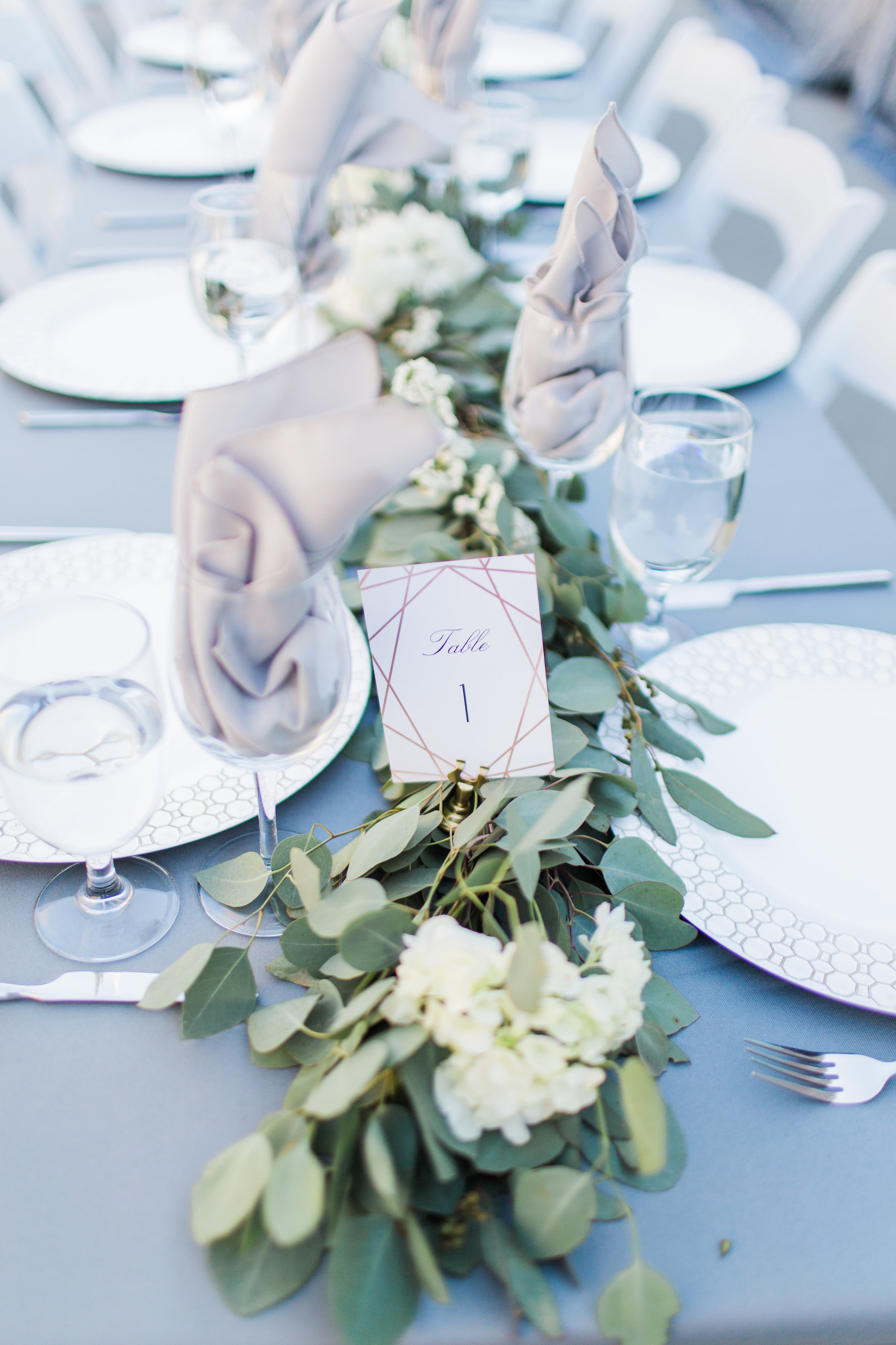 garcia-wedding-287.jpg