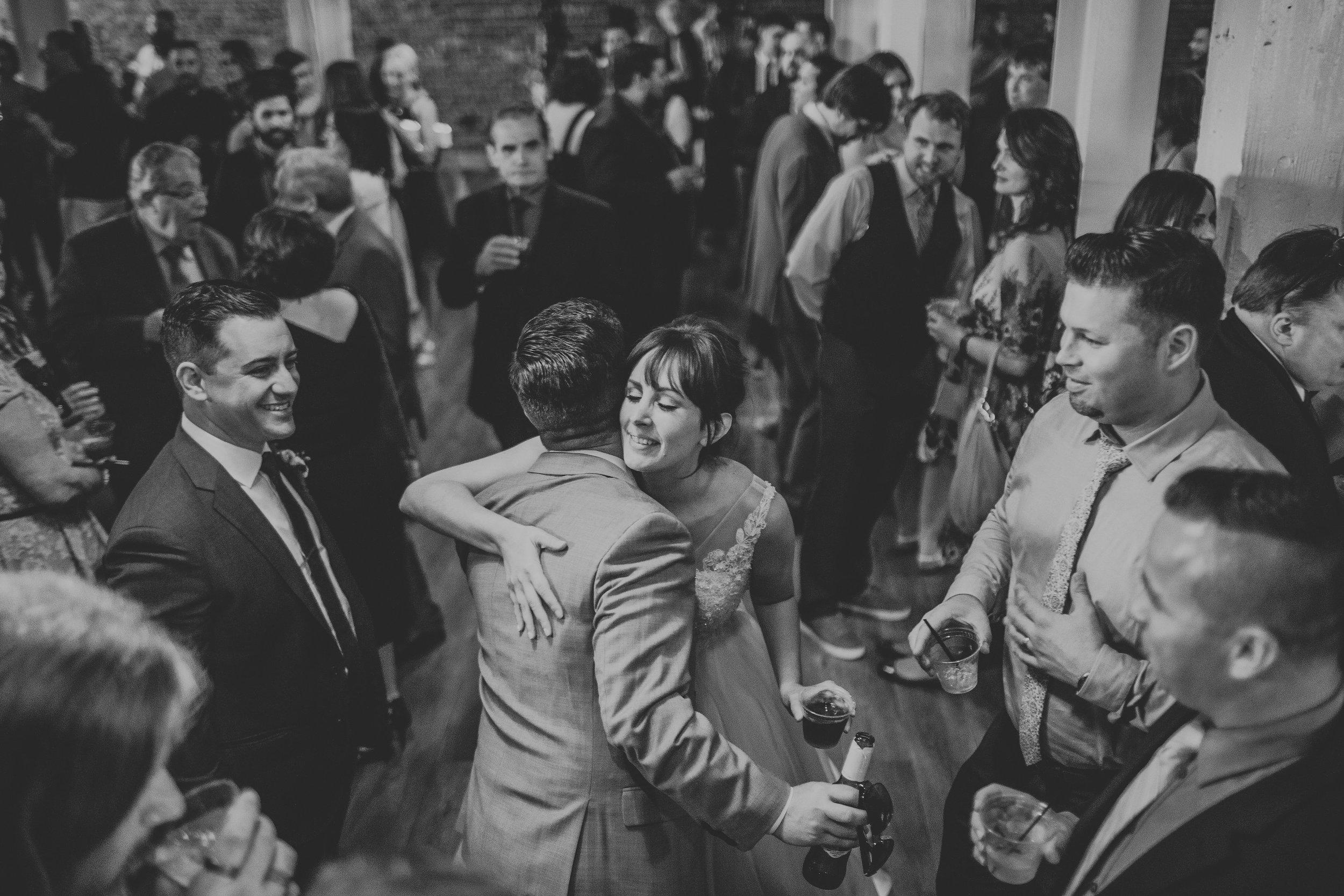 garcia-wedding-295.jpg