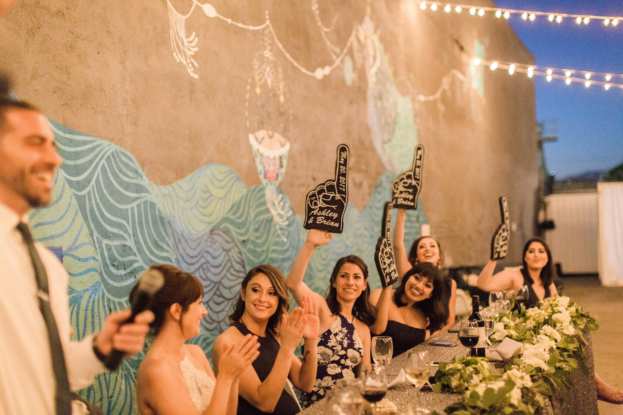 garcia-wedding-365.jpg