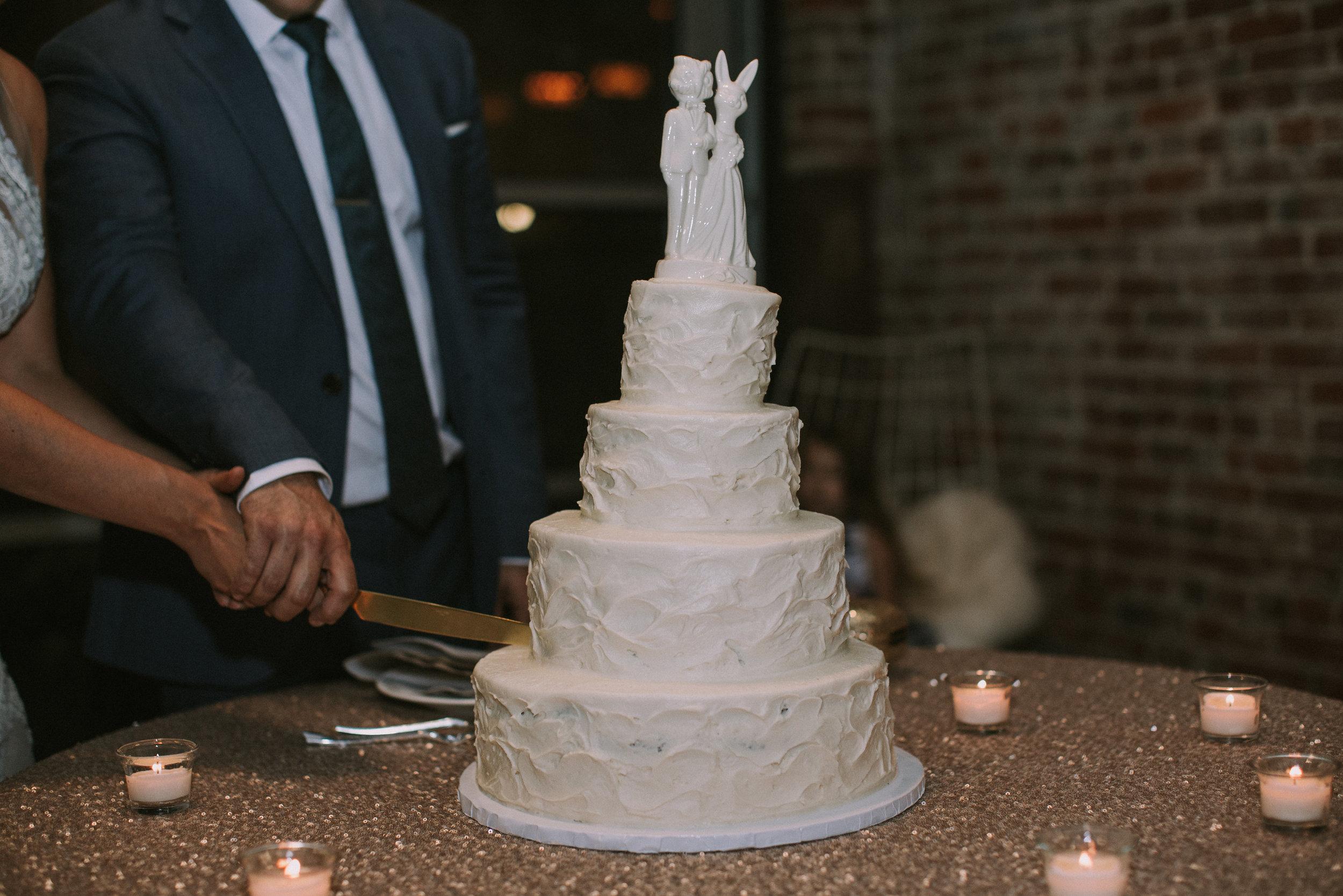 garcia-wedding-373.jpg