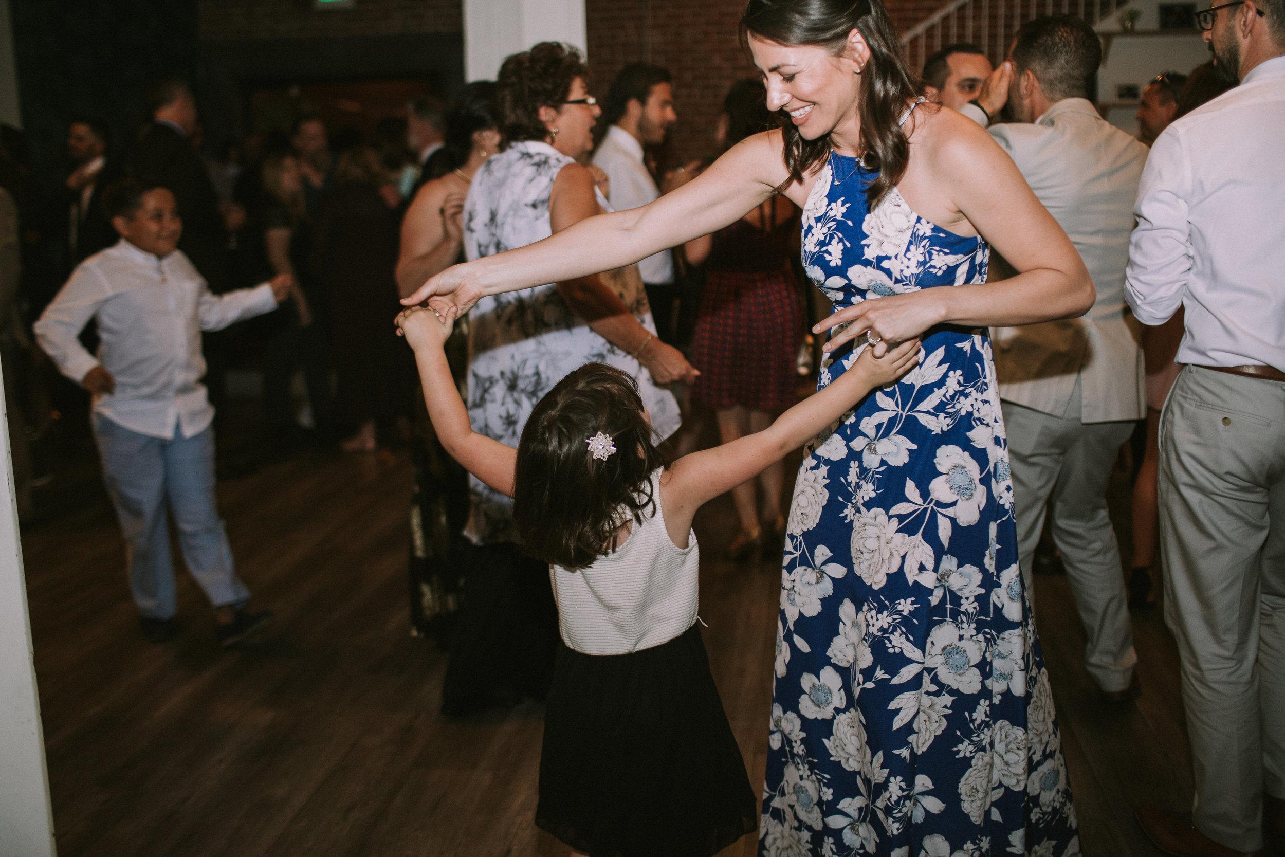 garcia-wedding-396.jpg