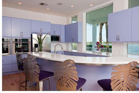 Charlie Boyd's Kitchen 2.jpg