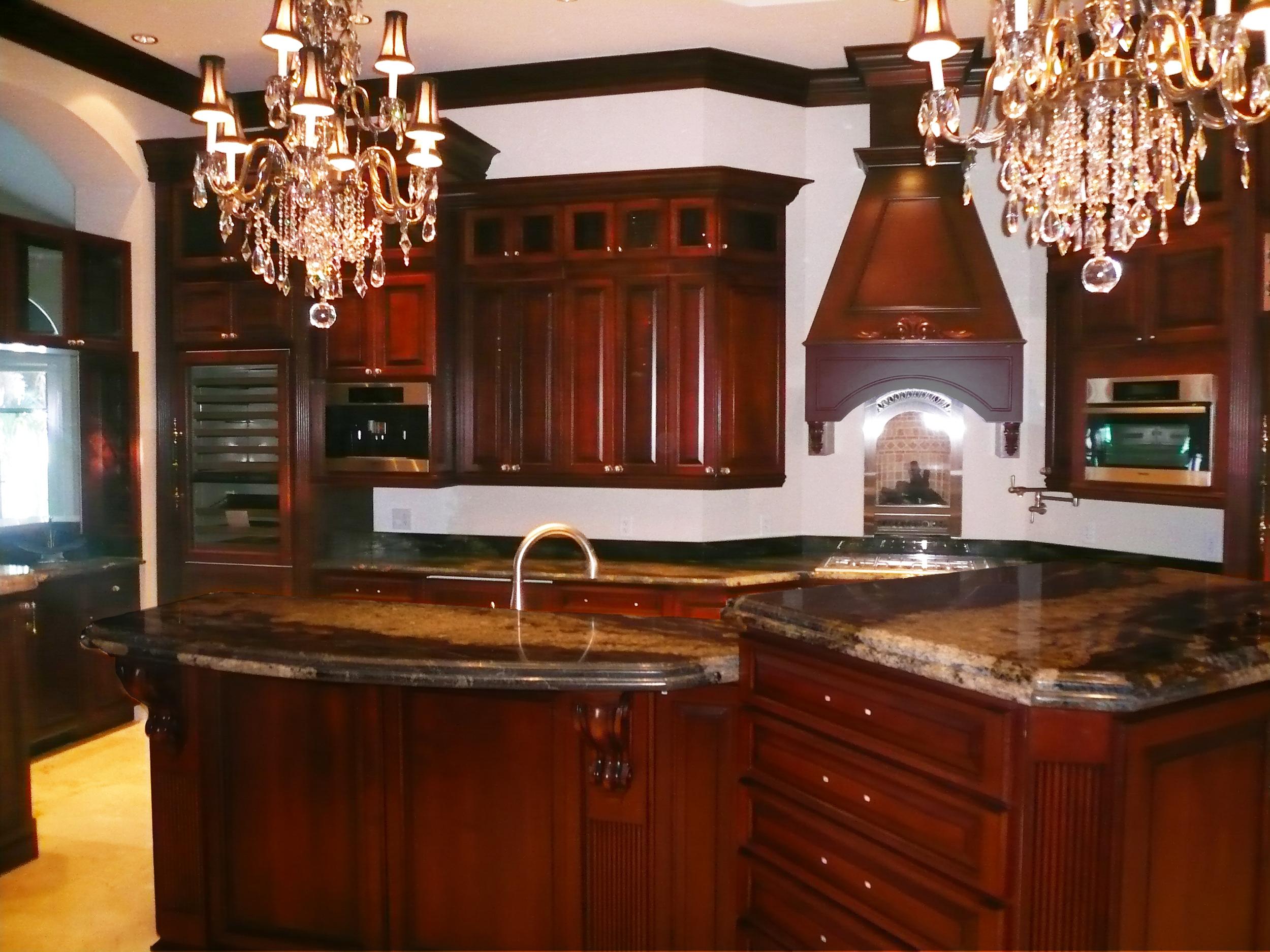 kruezer kitchen.jpg