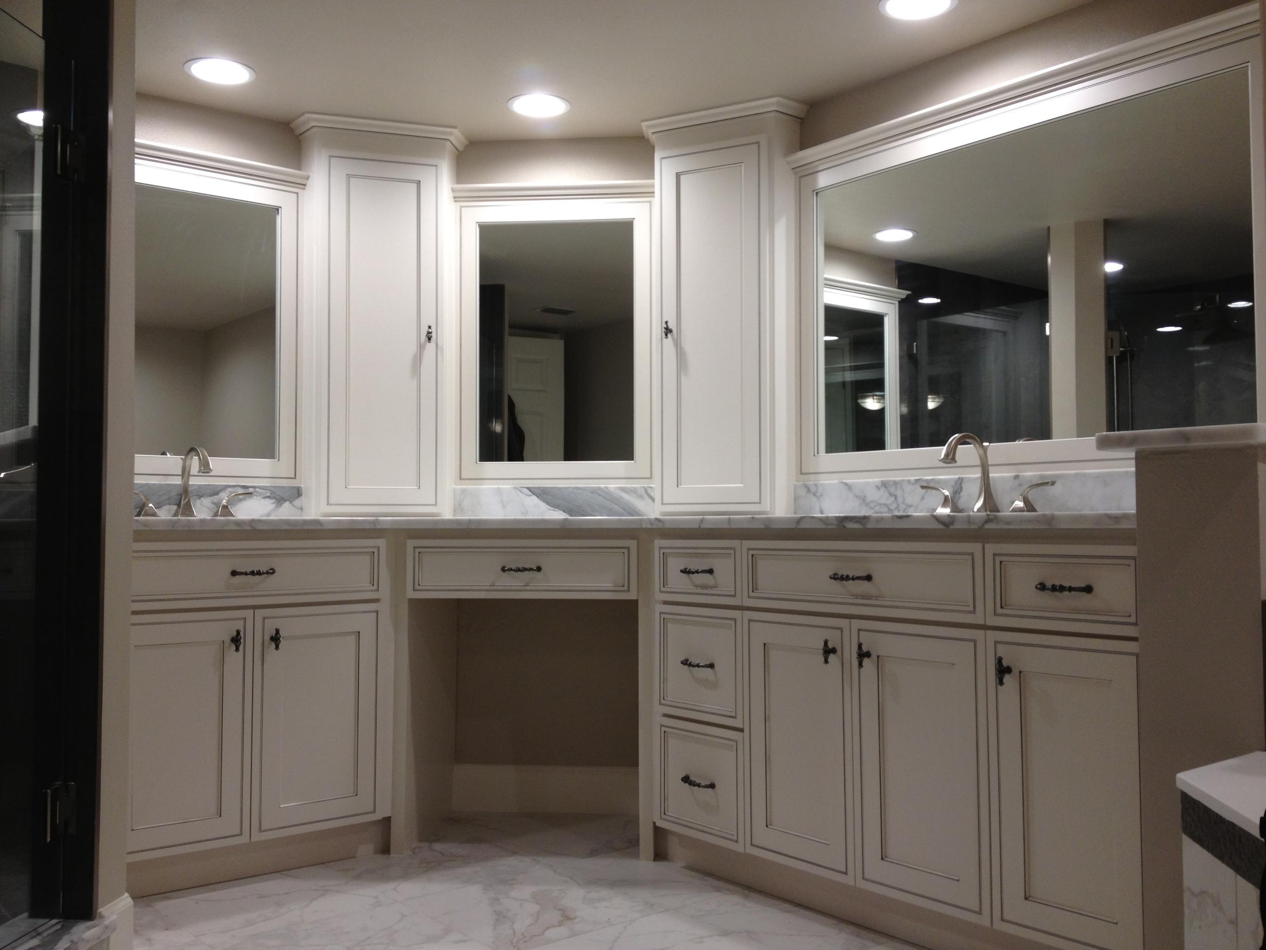 Master Bathroom10.JPG