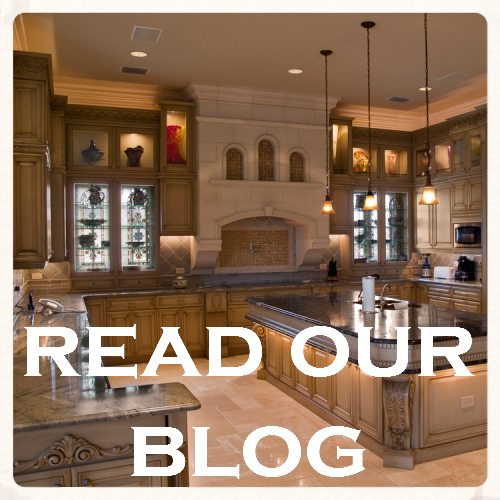 Click to read articles on our blog