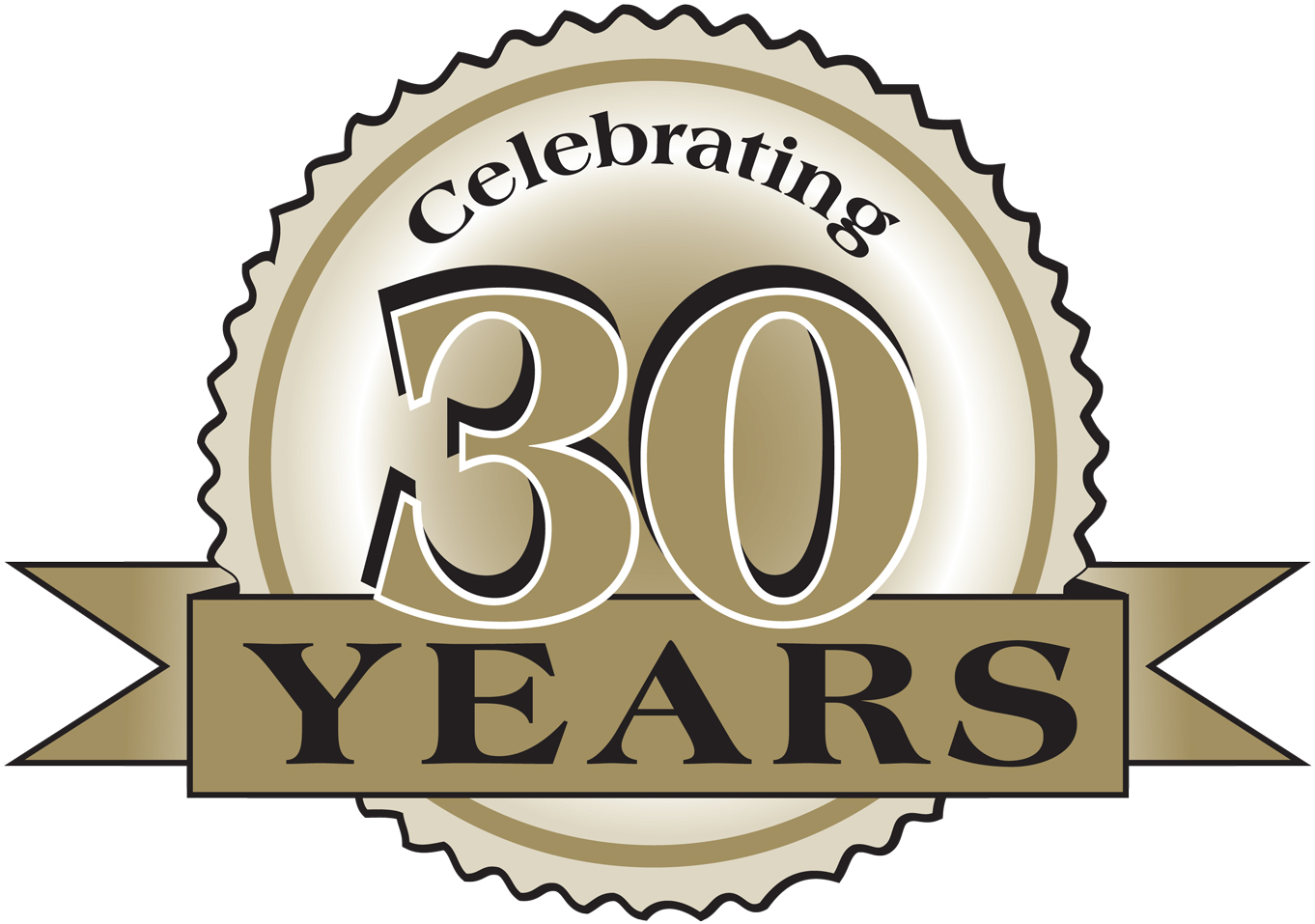 Serving Central FL for over 30 years. Thank you!
