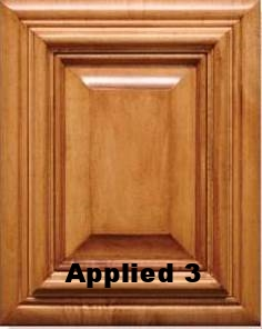 Applied molding 3_REV.jpg