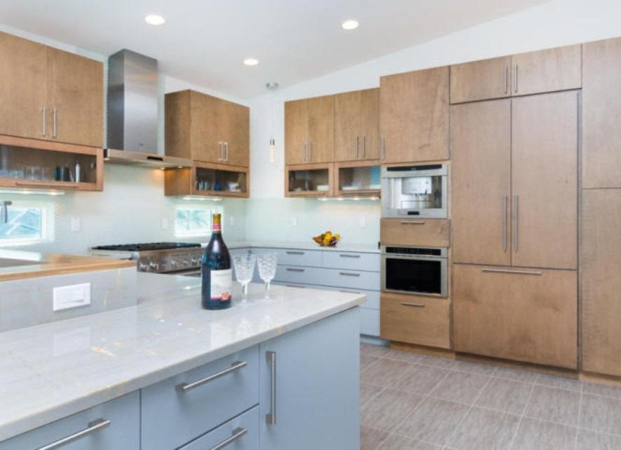 Custom Cabinets Orlando FL — Cabinet Designs of Central Florida